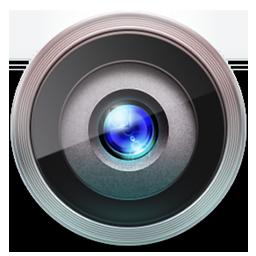 lens256